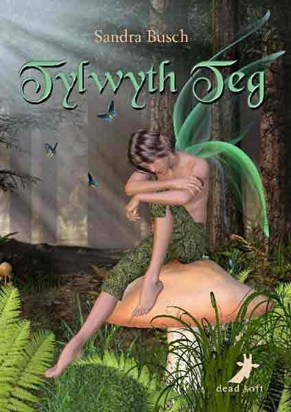 Tylwyth Teg | Bundesamt für magische Wesen