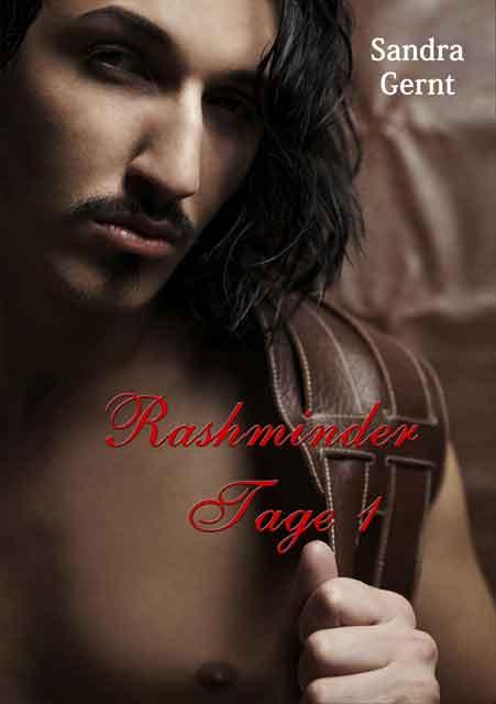 Rashminder Tage 1 | Bundesamt für magische Wesen