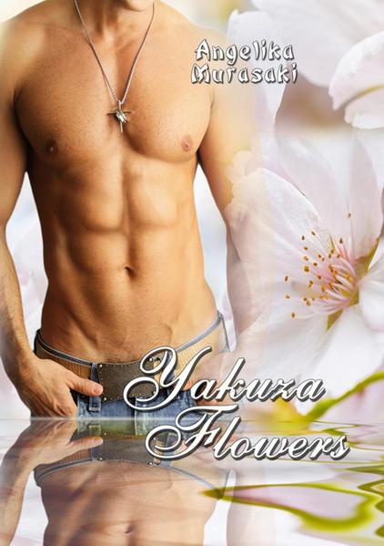 Yakuza Flowers   Bundesamt für magische Wesen