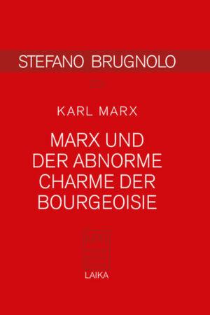 Marx und der abnorme Charme der Bourgeoisie | Bundesamt für magische Wesen