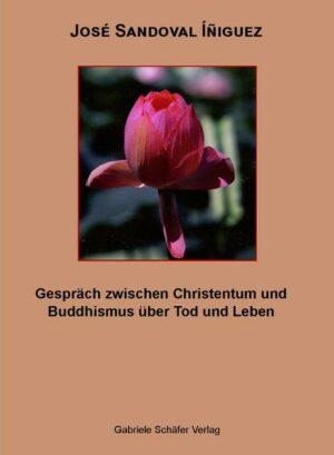 Gespräch zwischen Christentum und Buddhismus über Tod und Leben | Bundesamt für magische Wesen