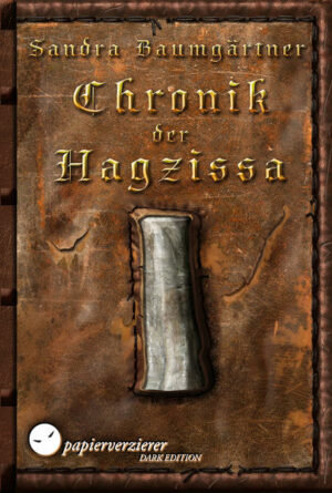 Chronik der Hagzissa | Bundesamt für magische Wesen
