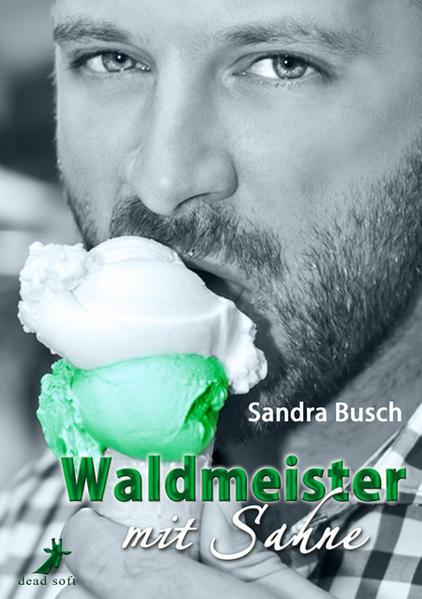 Waldmeister mit Sahne | Bundesamt für magische Wesen