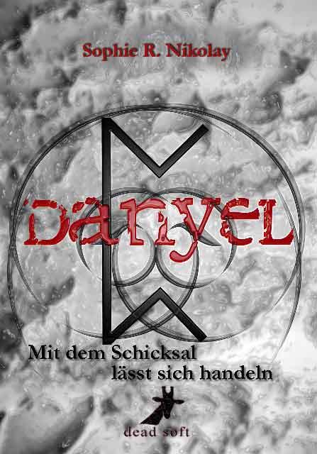 Danyel: Mit dem Schicksal lässt sich handeln | Bundesamt für magische Wesen