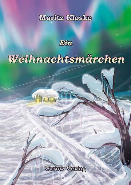 Ein Weihnachtsmärchen | Bundesamt für magische Wesen
