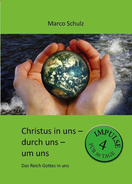 Christus in uns – durch uns – um uns 4   Bundesamt für magische Wesen