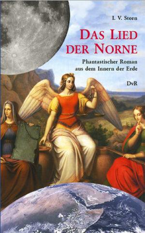 Das Lied der Norne