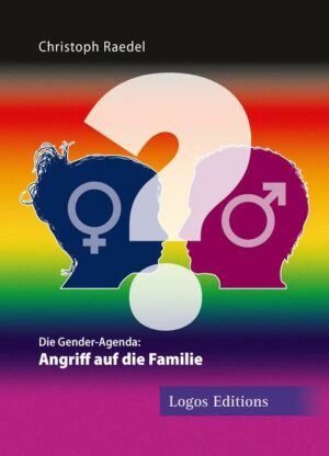 Die Gender-Agenda   Bundesamt für magische Wesen