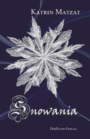 Snowania | Bundesamt für magische Wesen