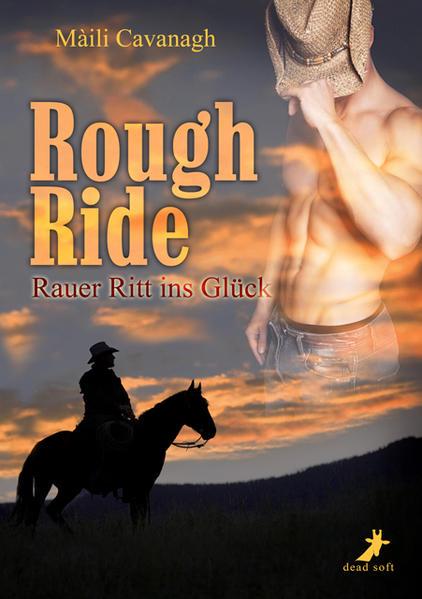 Rough Ride - Rauer Ritt ins Glück   Bundesamt für magische Wesen