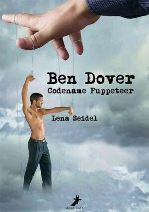 Ben Dover - Codename: Puppeteer