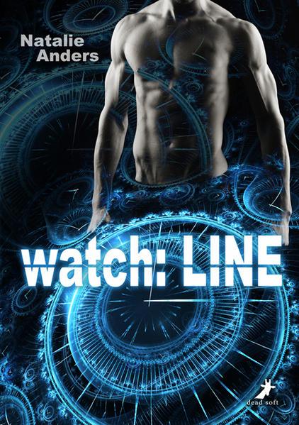 watch: LINE   Bundesamt für magische Wesen