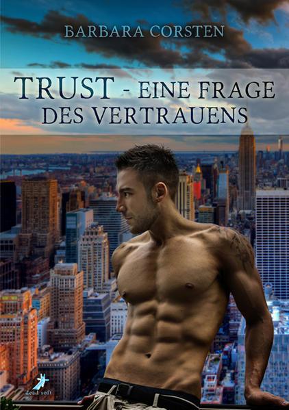 Trust - Eine Frage des Vertrauens   Bundesamt für magische Wesen
