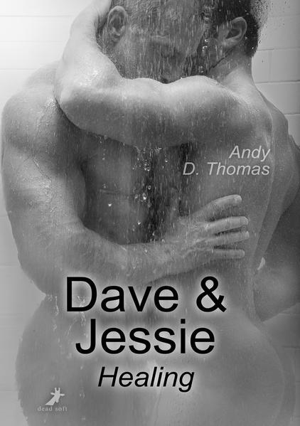 Dave & Jessie: Healing | Bundesamt für magische Wesen