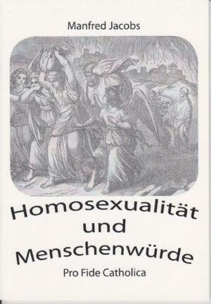 Homosexualität und Menschenwürde   Bundesamt für magische Wesen