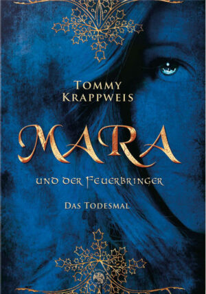 Mara und der Feuerbringer | Bundesamt für magische Wesen
