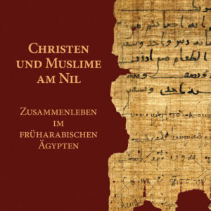 Christen und Muslime am Nil   Bundesamt für magische Wesen