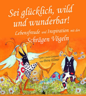 Sagenhafte Uckermark | Bundesamt für magische Wesen