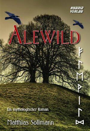 Alewild