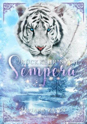 Rückkehr nach Sempera