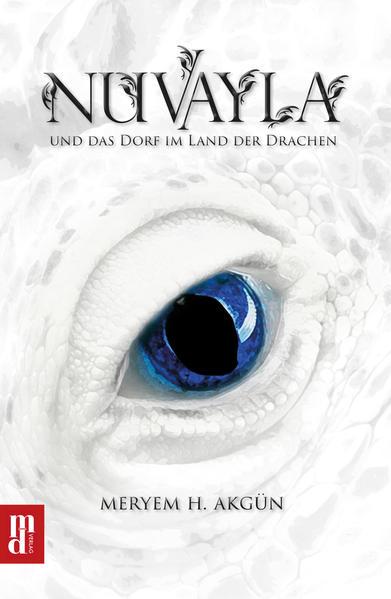 Nuvayla   Bundesamt für magische Wesen
