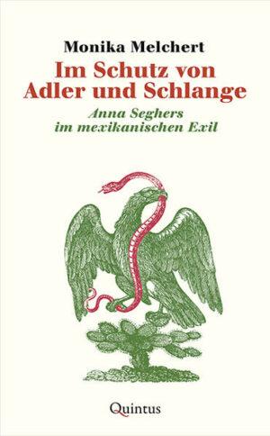 Im Schutz von Adler und Schlange   Bundesamt für magische Wesen