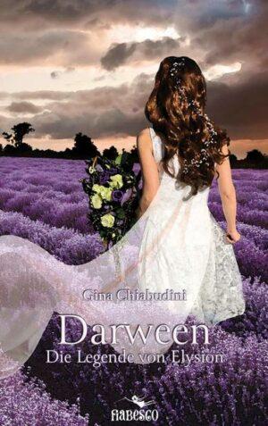 Saniva