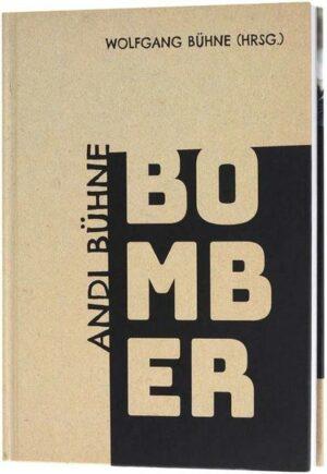 Bomber | Bundesamt für magische Wesen