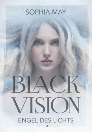 Black Vision   Bundesamt für magische Wesen