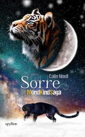 Sorre