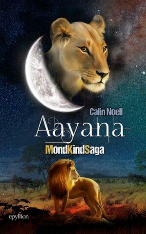Aayana