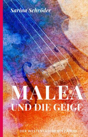 Malea und die Geige