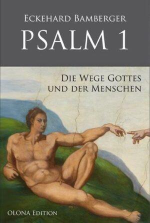 PSALM 1   Bundesamt für magische Wesen