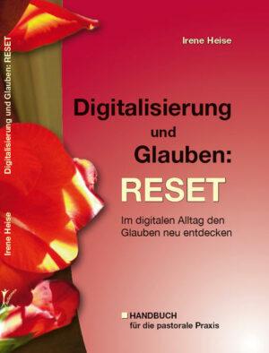 Digitalisierung und Glauben: RESET | Bundesamt für magische Wesen