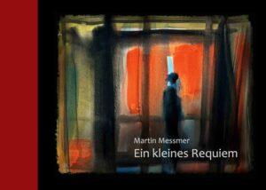 Ein kleines Requiem | Bundesamt für magische Wesen
