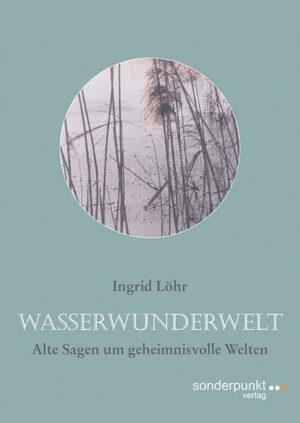 Wasserwunderwelt | Bundesamt für magische Wesen