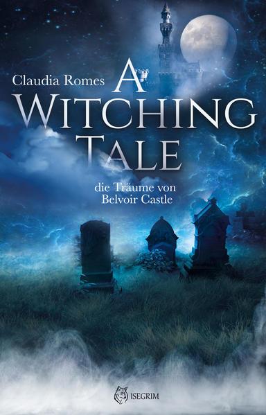 A Witching Tale | Bundesamt für magische Wesen