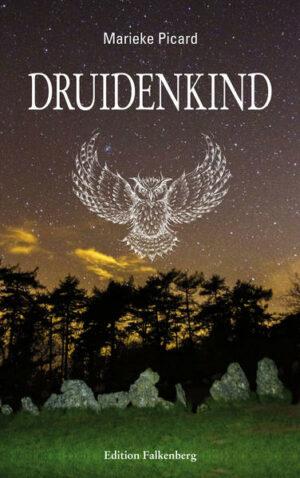 Druidenkind