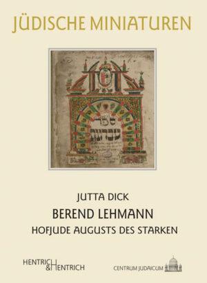 Berend Lehmann | Bundesamt für magische Wesen