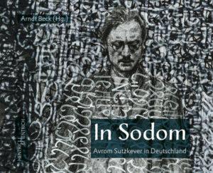 In Sodom | Bundesamt für magische Wesen