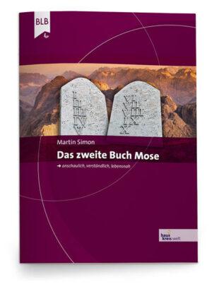 Das 2. Buch Mose