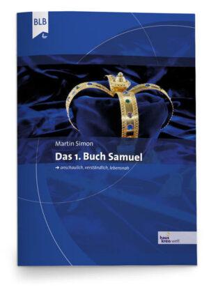 Das 1. Buch Samuel