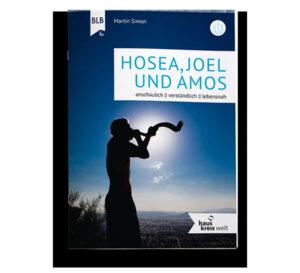 Joel, Amos, Hosea