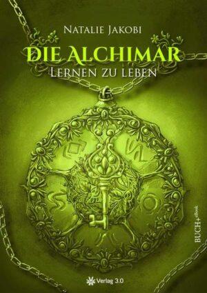 Die Alchimar - Lernen zu leben | Bundesamt für magische Wesen