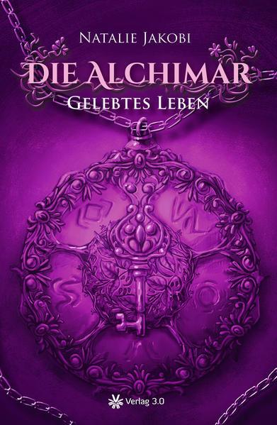 Die Alchimar - Gelebtes Leben | Bundesamt für magische Wesen