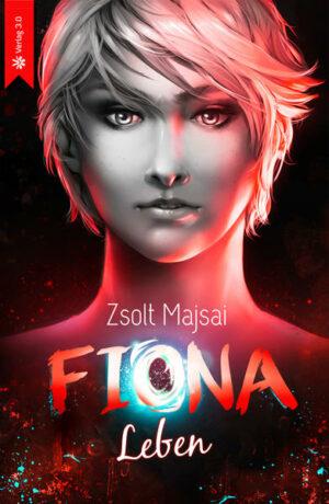 Fiona - Leben | Bundesamt für magische Wesen