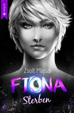 Fiona - Sterben | Bundesamt für magische Wesen