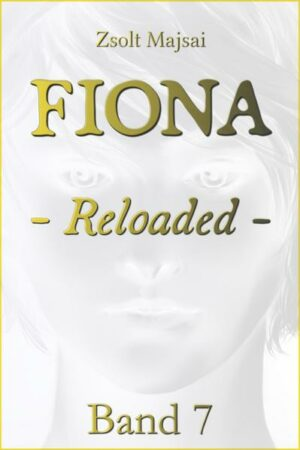 Fiona - Reloaded
