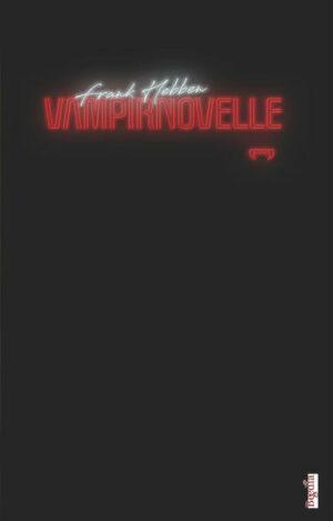 Vampirnovelle