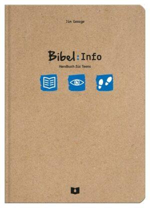 Bibel:Info   Bundesamt für magische Wesen